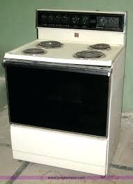 oven pilot light won t light magic chef oven maytag magic chef oven pilot light cdlanow com