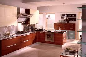 Martha Stewart Kitchen Ideas Bedroom Small House Decorating Ideas Spa The Janeti Space Martha