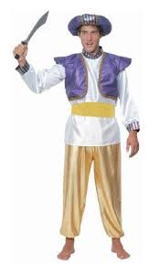 best 25 aladdin fancy dress ideas on pinterest