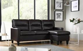 Leather Sofas Online Brown Leather Sofas Buy Brown Leather Sofas Online Furniture
