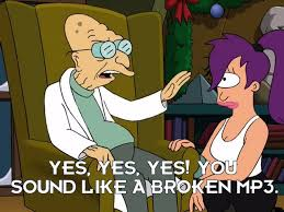 Professor Farnsworth Meme - 10 times futurama s professor farnsworth was better than all of us