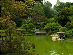 Ny Botanical Garden Hours Home Decor Outstanding Botanical Gardens Bronx Ny Botanical