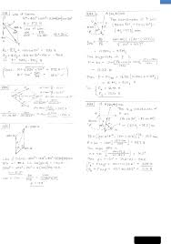 solution statics meriam 6th chapter02 for print documents
