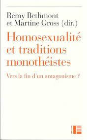 bureau des hypoth鑷ues afsr carnet de l association française de sciences sociales des