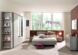 chambre a coucher complete pas cher belgique chambre a coucher complete chambre a coucher complete italienne