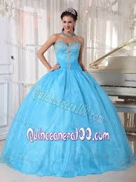 quinceanera dresses 2014 sweetheart appliques quinceanera dress baby blue for 2014
