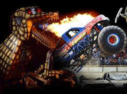 extreme monster trucks tickets motorsports event tickets