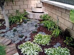 design tips and ideas for small gardens u2013 what not to miss
