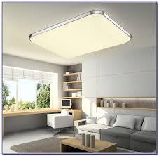 led lights for bedroom ceiling bedroom home design ideas