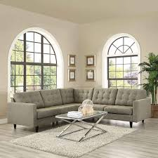 living room sets at homelement com