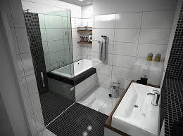 100 small bathroom designs u0026 ideas hative