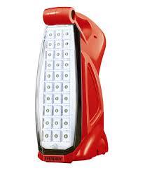 Led Light Design Best Cheap LED Emergency Lights Cheap Light Bars - Cheap led lights for home