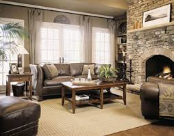 Living Room And Family Room Furniture At Martys Boston Area - Furniture family room