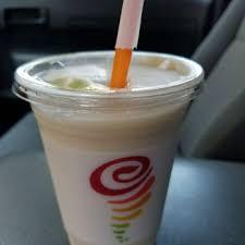 jamba juice 29 photos 57 reviews juice bars smoothies