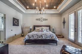 Bed Frames Lubbock Listing 4407 103rd Street Lubbock Tx Mls 201701867 Lubbock