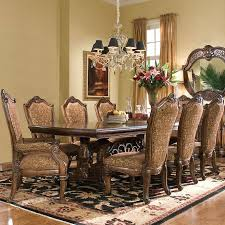 Corner Kitchen Table Set Benches Dining Room Amusing 10 Piece Dining Room Table Sets 9 Piece Round