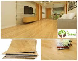 qoo10 vinyl pvc flooring self adhesive pvc tiles 2mm free tool