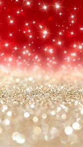 Sparkle Wallpaper by 30 Pretty Iphone Wallpapers That Don U0027t Cost A Thing Homework