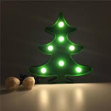 Wholesale Christmas Home Decor Discount Wholesale Pineapple Home Decor 2017 Wholesale Pineapple