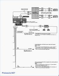 sony xplod radio wiring diagram u2013 pressauto net