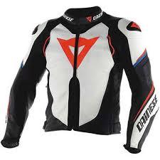 white motorcycle jacket dainese super speed d1 leather jacket white motostorm
