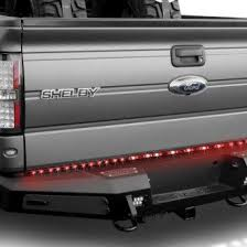 Best Light Bars For Trucks Best 25 Led Tailgate Light Bar Ideas On Pinterest Truck Light