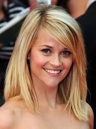 medium length straight hairstyles for round faces antes e depois da maquiagem olhos marcados para ruivas antes e