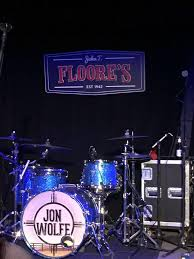 Floores Country Store Tickets by Thank You Messages To Veteran Tickets Foundation Donors