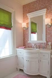 Toronto Bathroom Vanities Minneapolis 48 Bathroom Vanity Traditional With Mosaic Tiles