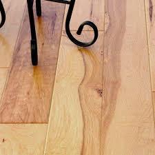 garrison carolina hardwood flooring collection
