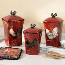 canister sets kitchen kohls kitchen canister sets kitchen bath ideas kitchen