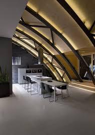 faux plafond led plafond eclairage indirect 20170808173719 u2013 arcizo com