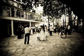 wedding venues in salt lake city salt lake city utah wedding venue the woods on ninth outdoor