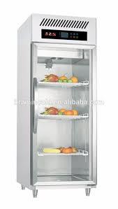 refrigerators with glass doors glass door fridge glass door fridge suppliers and manufacturers