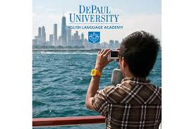 Study hospitality and tourism in the usa