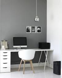 Schlafzimmer Farben Ideen Grau Moderne Möbel Und Dekoration Ideen Kühles Wandfarbe Grau Beige