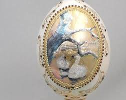 146 best faberge eggs images on faberge eggs