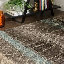 Mohawk Area Rugs 5x8 Mohawk Home Rugs Area Rugs For Less Overstock
