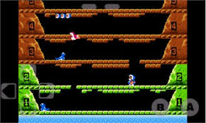 android nes emulator nes emulator 64in1 2 8 1 apk for pc free android