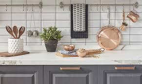 kitchen cabinet designer houston 5 kitchen renovation trends for your houston home r d marble