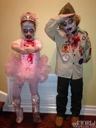 Boy Scout Halloween Costume Zombie Ballerina Costume Google Costume