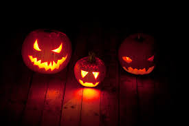 really scary halloween background 5 real life horror stories in time for halloween teen vogue