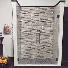 Shower Doors Mn Custom Glass And Mirror Company In Mn Glass Shower Doors Company