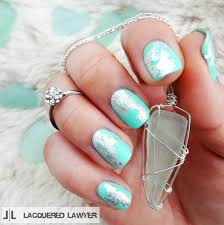 lacquered lawyer nail art blog march 2015