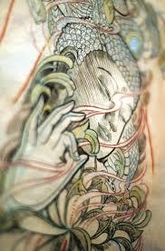 buddha sketch by aaron della vedova by guru tattoo on deviantart