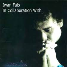 download mp3 gratis iwan fals pesawat tempurku iwan fals music videos stats and photos last fm