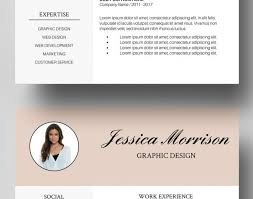 free resume templates adobe indesign choice image certificate