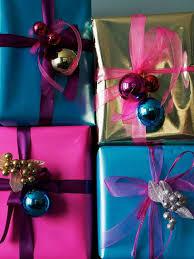 creative ways to wrap a gift card for christmas christmas lights