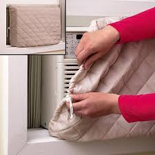 Air Conditioner Covers Interior Window Air Conditioner Cover Window Air Conditioner Cover