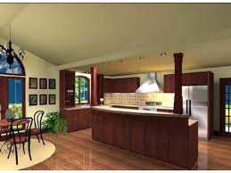 3dha home design deluxe update download stunning 3d home architect design suite deluxe free download gallery